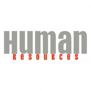 Government HR Reform